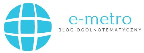 E-Metro