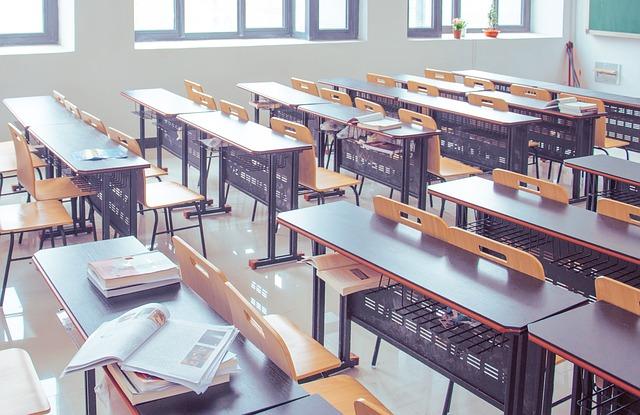 Religia i etyka w szkole – jak to działa?