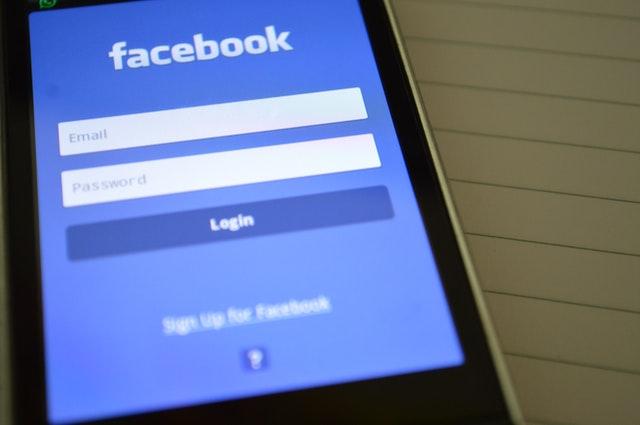 Gry farma Facebook – w co warto zagrać?