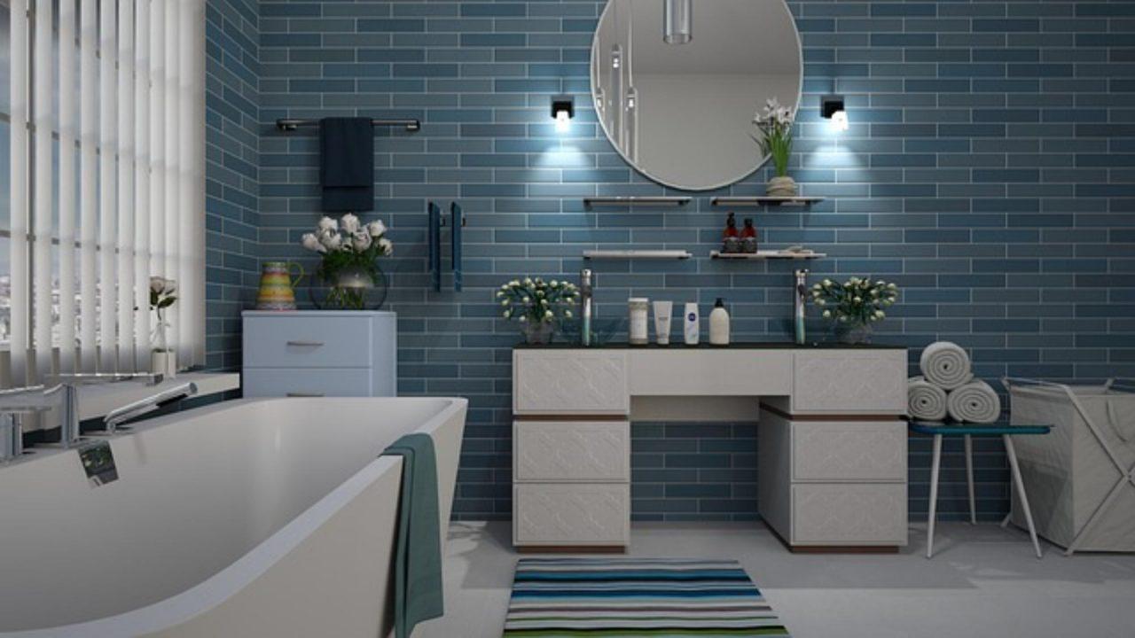 Jak tanio i dobrze wyremontować łazienkę