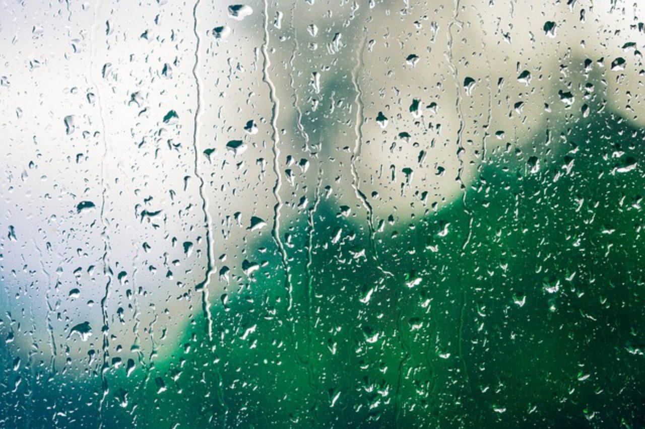Filtr do wody pitnej – co warto wiedzieć?