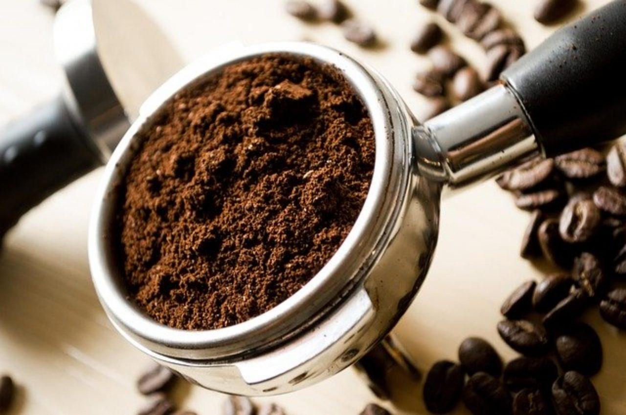 Jak wybrać kawę do ekspresu ciśnieniowego?