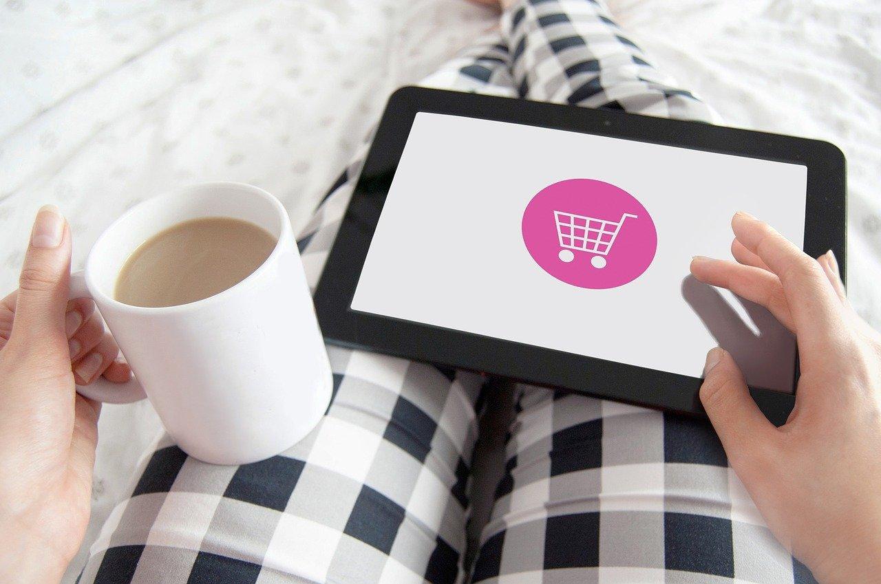 Dobry sklep online – jak wybrać ?