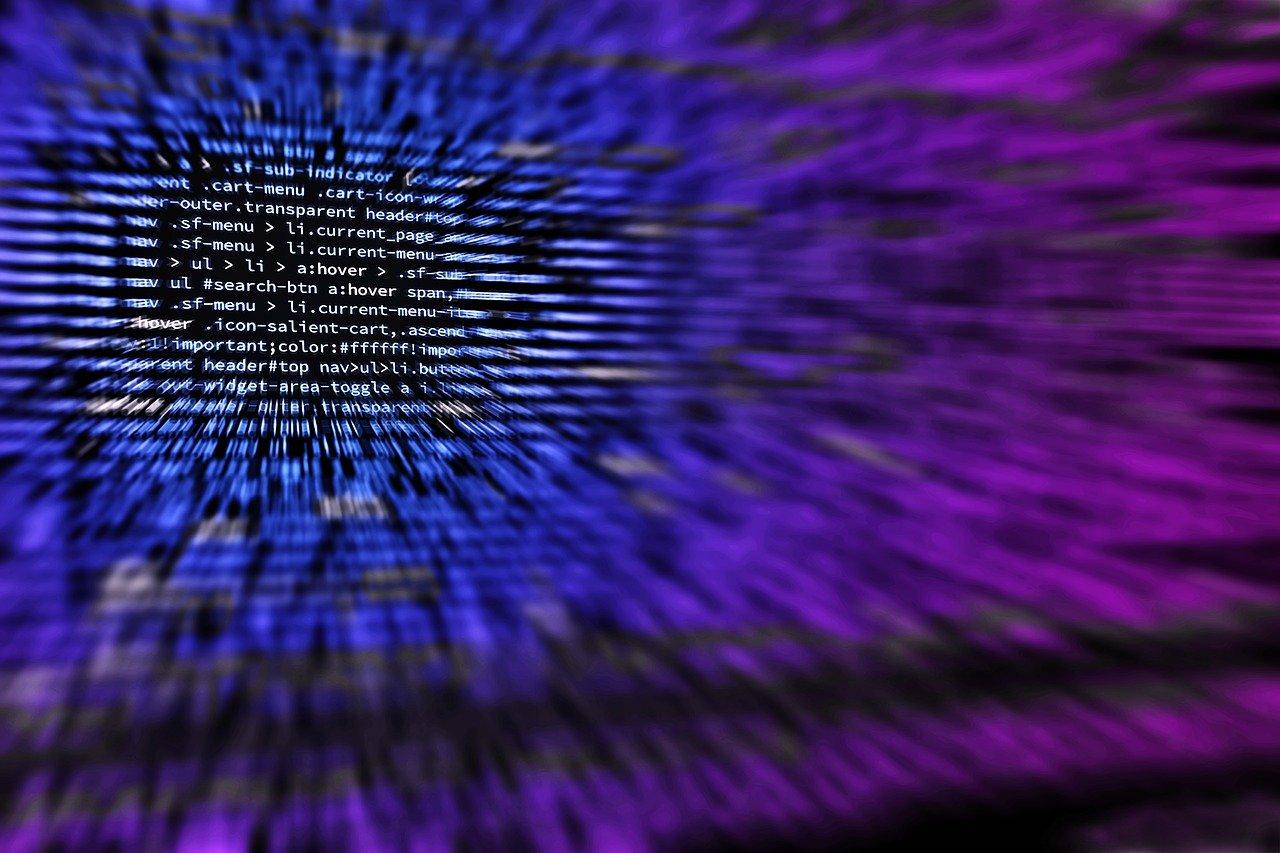 Nauka programowania – czy można nauczyć się samemu?