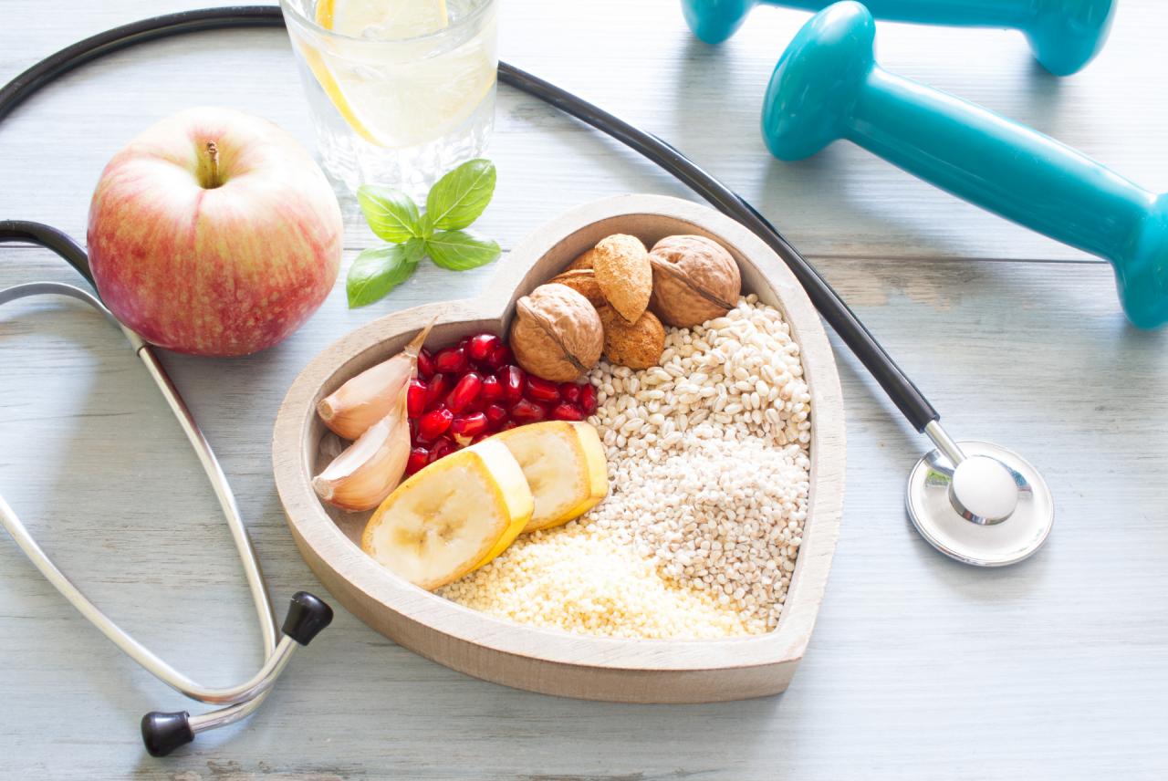 Przyczyny wysokiego cholesterolu u młodych osób