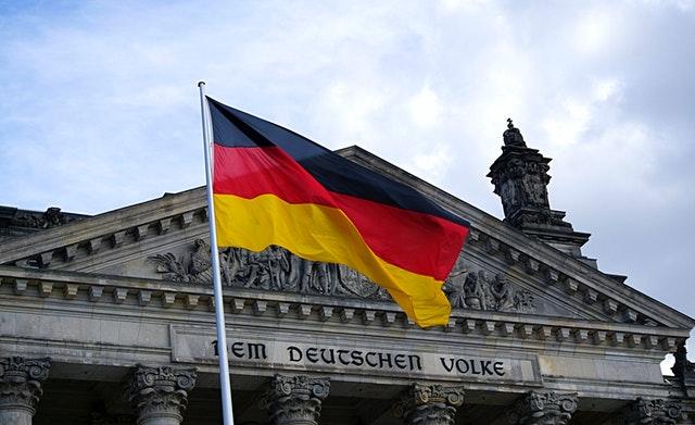 Co należy wiedzieć rozliczaniu podatku z Niemiec?