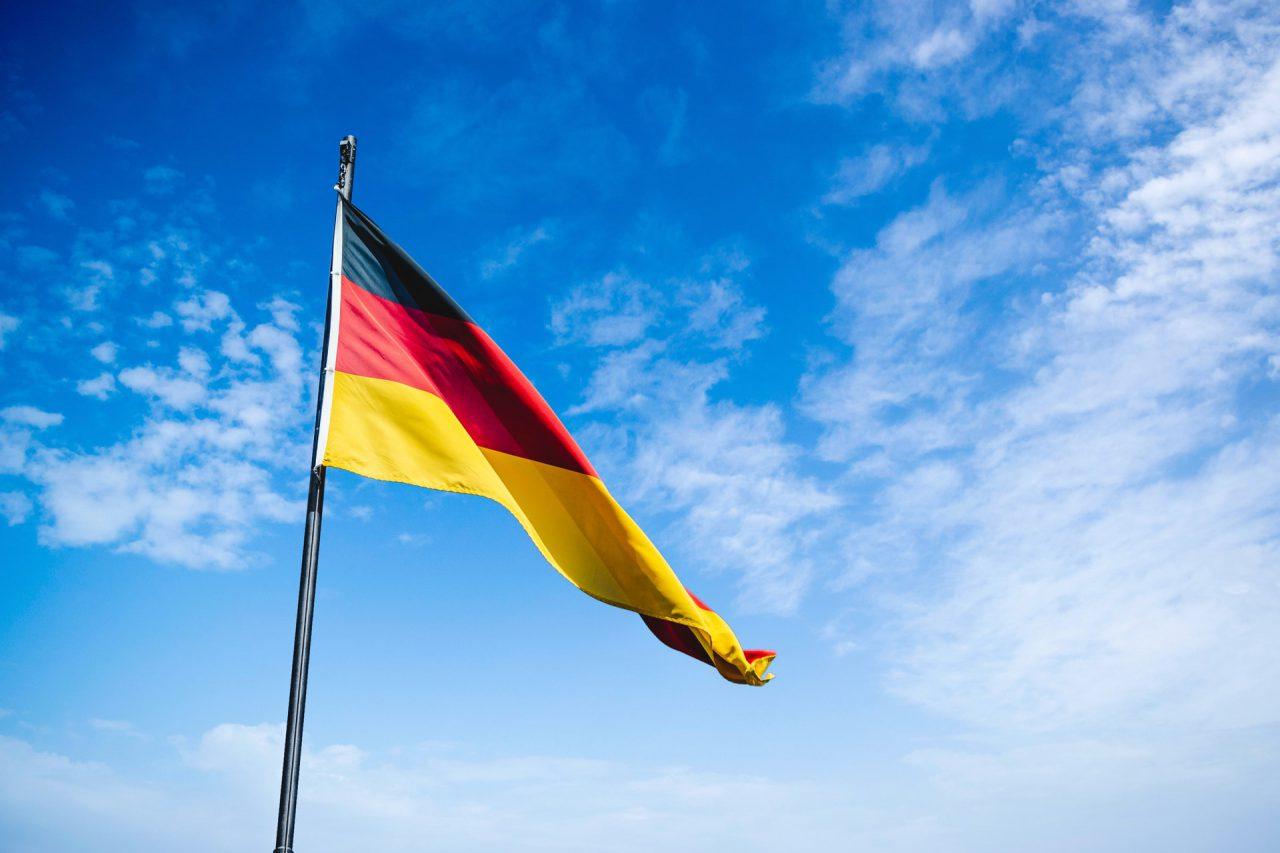 Pracujesz w Niemczech? Sprawdź, czy należy Ci się zwrot podatku i Kindergeld