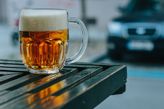 Czym charakteryzuje się piwo – pils?