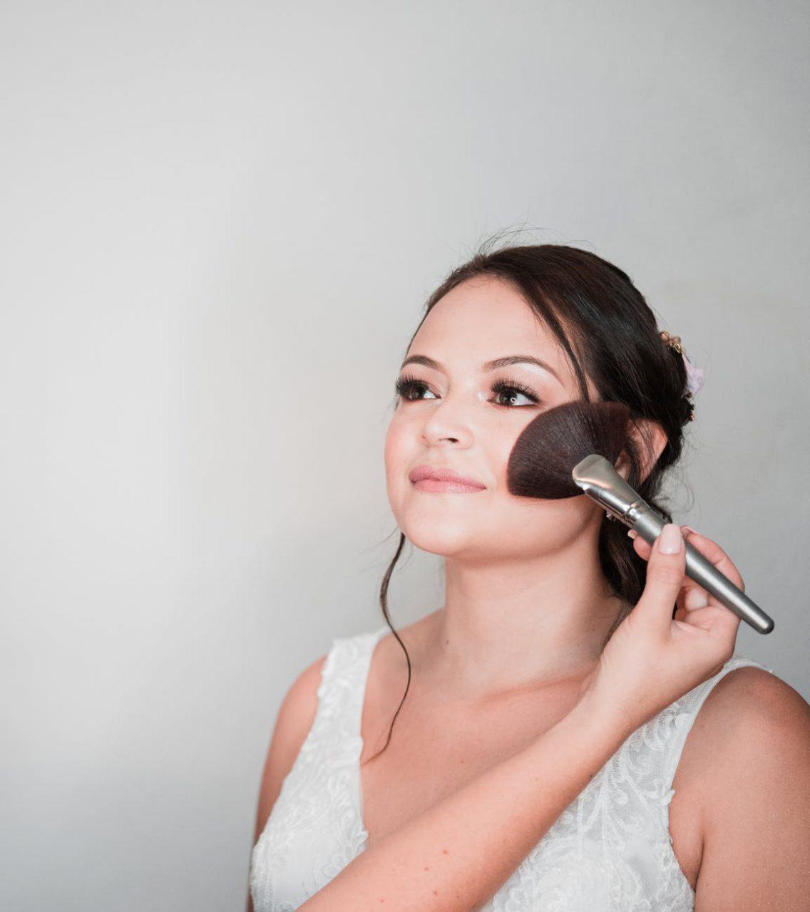 Rozświetlacz na co dzień – który kosmetyk wybrać!