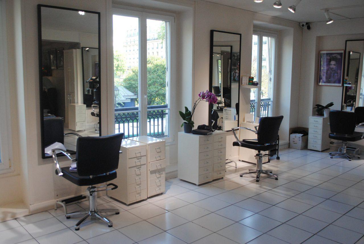 Co zrobić, aby salon fryzjerski był ekologiczny?