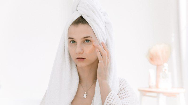 produkty kosmetyczne Clochee